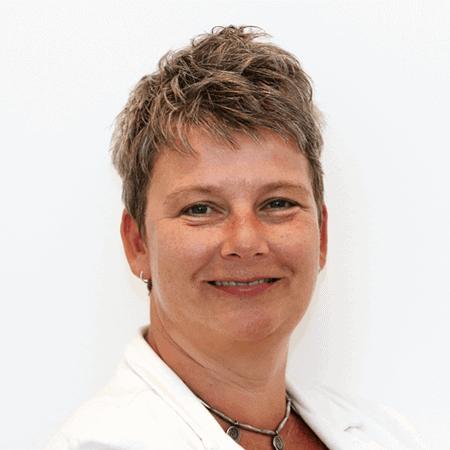 Regine Huijsmans
