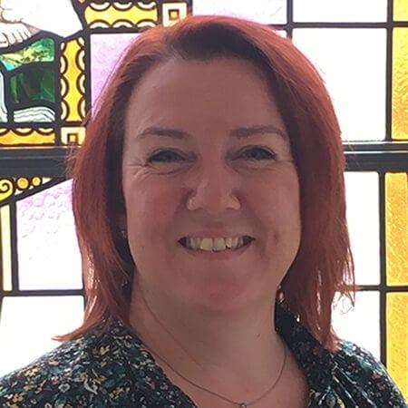 Bianca van Kaam